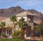 Boulder Oaks RV Resort (Boulder City)
