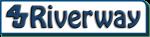 4J Riverway RV Camp