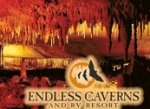 Endless Caverns and RV Resort