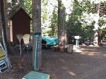 Camp Edison - Shaver lake