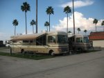 Anaheim RV Village