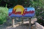 Mamma Gerties Hideaway RV Park