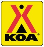 Copake KOA