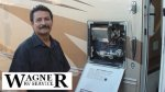 Wagner RV Repair Indio