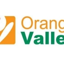 valleyorange002