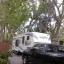 Camping AZ