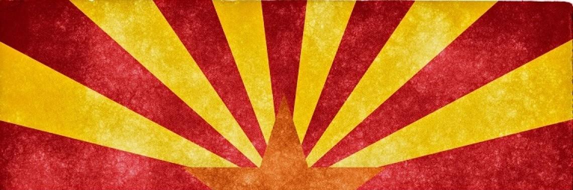 AZ Arizona Gay Rodeo 2019 Phoenix AZ