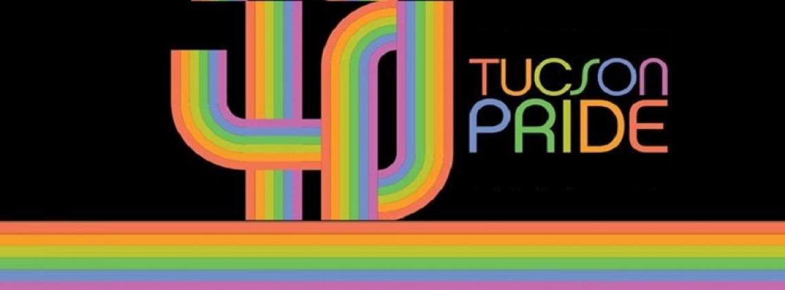 AZ Tucson Pride 2018