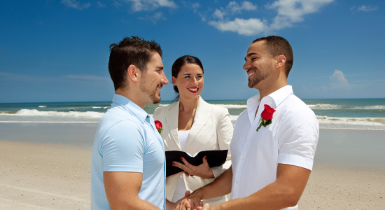 beach-wedding1.jpg