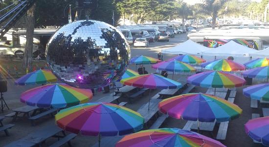 discoballrv.jpg