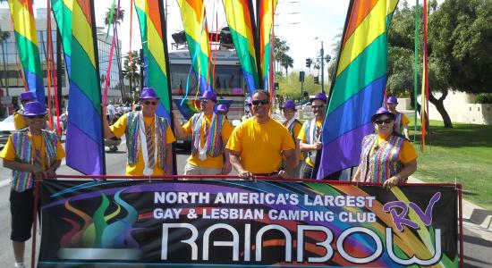 paradeflaglower.jpg