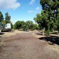 Arizona High Country