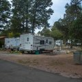 Flagstaff KOA - Pride in the Pines and More