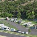 Klamath River RV Campground