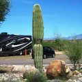 Eagle View RV Resort at Ft. McDowell