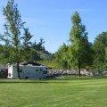 Benbow RV Resort & Golf Course
