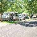 Lakeside RV Campground (Provo)