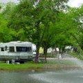 49er Village RV Resort