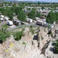 Dakota Ridge RV Resort