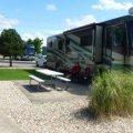 Buckhorn Lake RV Resort