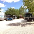 Hitch N Post RV Campground