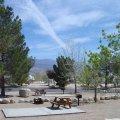 Boulder Creek RV Resort (Lone Pine)