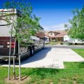 Coyote Valley RV Resort (San Jose)