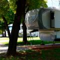 Abe's RV Park