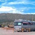 Mountain View RV Resort