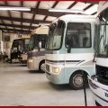 Sterling RV Paint and Body
