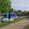 Country Corners RV Park