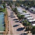 Rio Bend RV & Golf Resort (El Centro)