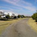 Cedar Valley RV Park