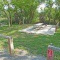 Rancho Seco Recreational Area