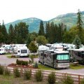 Columbia Falls RV Resort