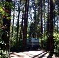 Big Fir Campground & RV Park