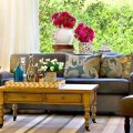 Ambfurniture.com Furniture, Kitchenware, Rugs
