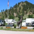 Mountain View Campground & RV Park