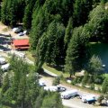 Blue Lake RV Resort