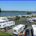 Columbia River RV Park