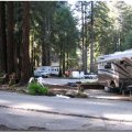Redwoods RV Resort & Campground
