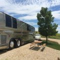 7th Ranch RV Park
