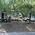 Gold Country RV Campground Resort