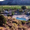 Cannonville Bryce Valley KOA