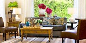 Ambfurniture.com Furniture, Kitchenware, Rugs