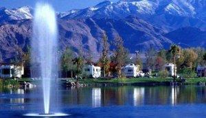 Terrible's Lakeside Casino RV Resort & Park